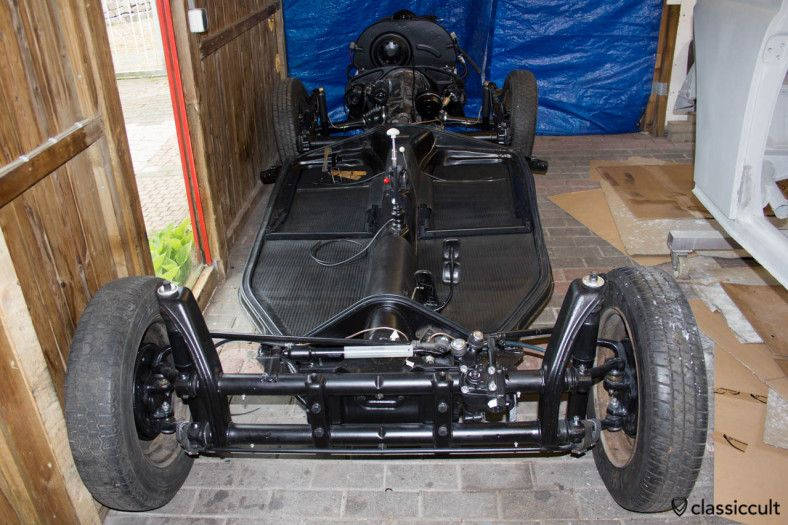 My 1965 1200 A Vw Beetle Restoration Vw Beetles Volkswagen Beetle Beetle