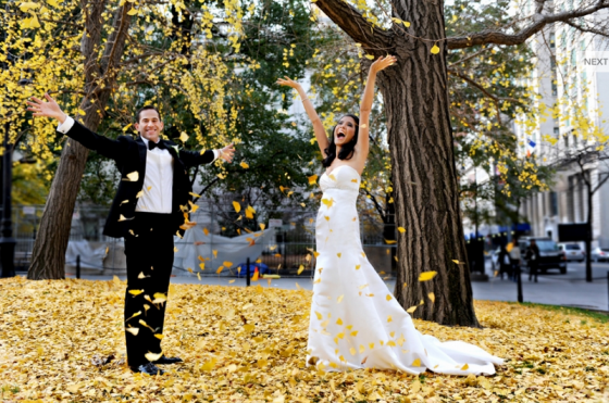 Insurance For Wedding Planners: There Are A Lot Of What-ifs That Go Into Planning A