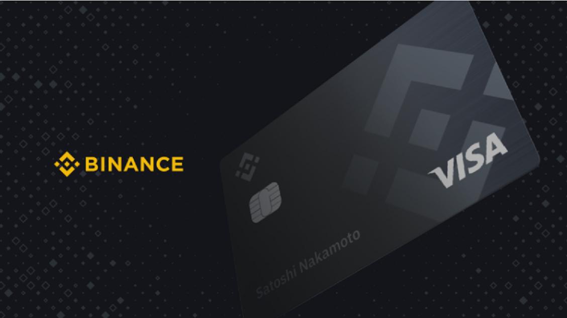 binance cryptocurrency exchange apk