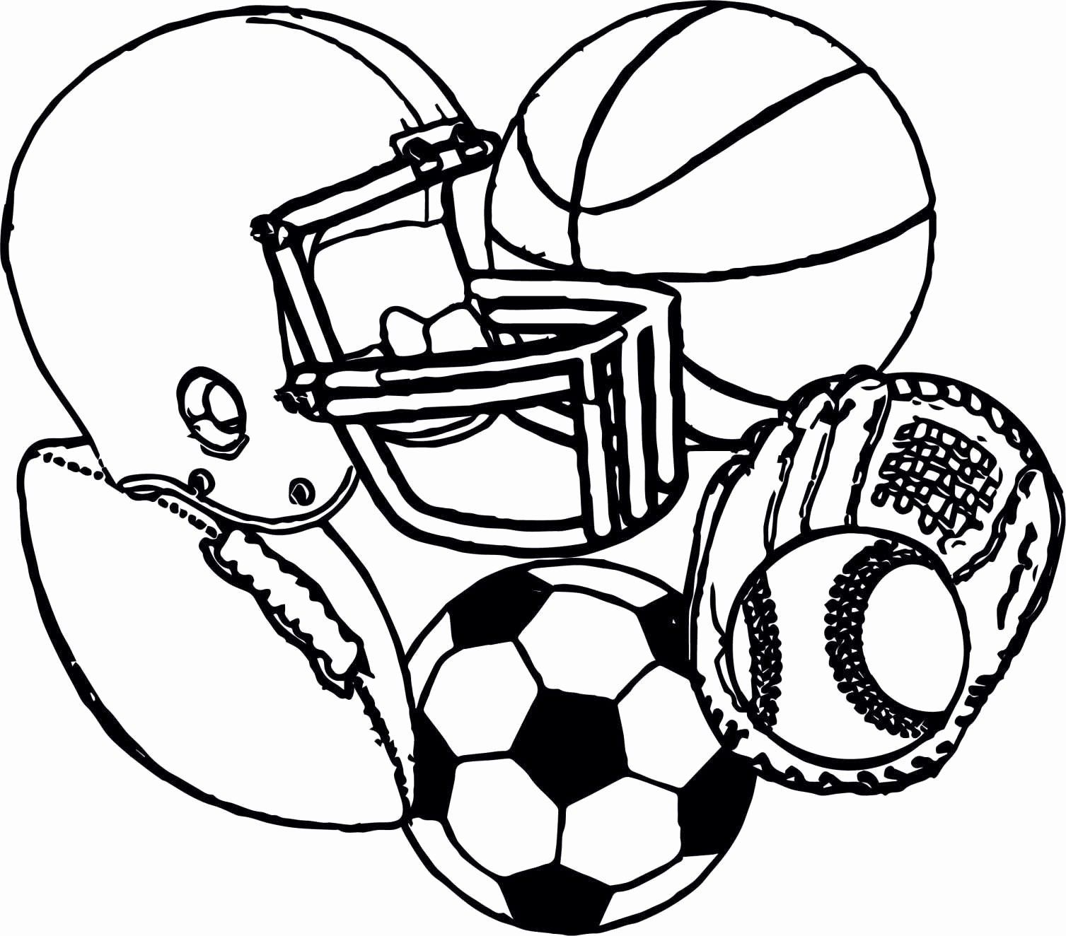 Pin By Miley Geraldine On Cartes 17 Sports Coloring Pages Football Coloring Pages Baseball Coloring Pages