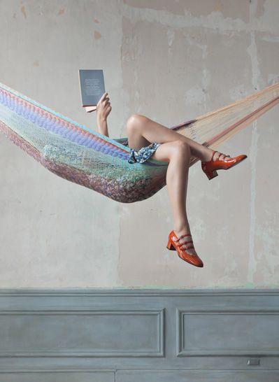 Carel Paris femmes Chaussures pour femmes Paris Carel Imelda pop 525806