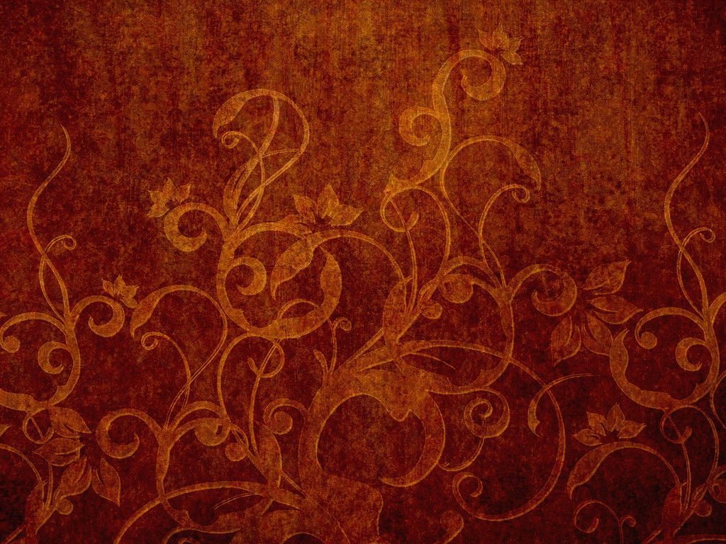 red textured backgrounds   backgrounds, Old wood planks graphics ... for Red Brown Background Wallpaper  53kxo