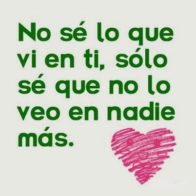 Frases De Amor Bonitas Y Cortas Cecilia F R A S E S
