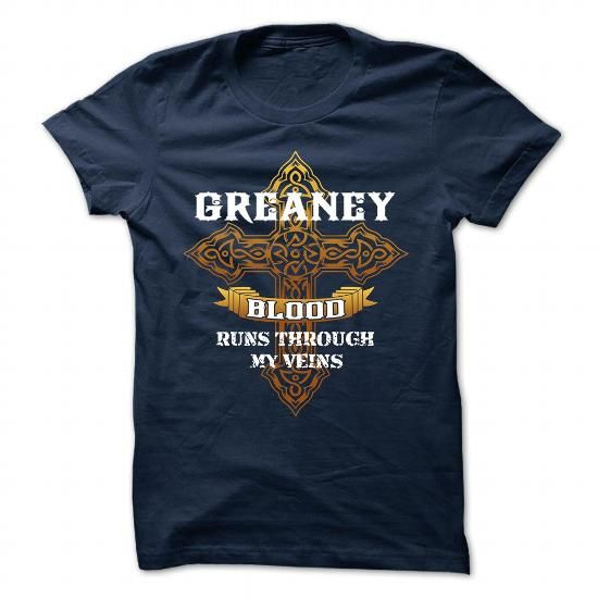 GREANEY - #tee shirt #hipster shirt. GREANEY, tee geschenk,cozy sweater. OBTAIN =>...