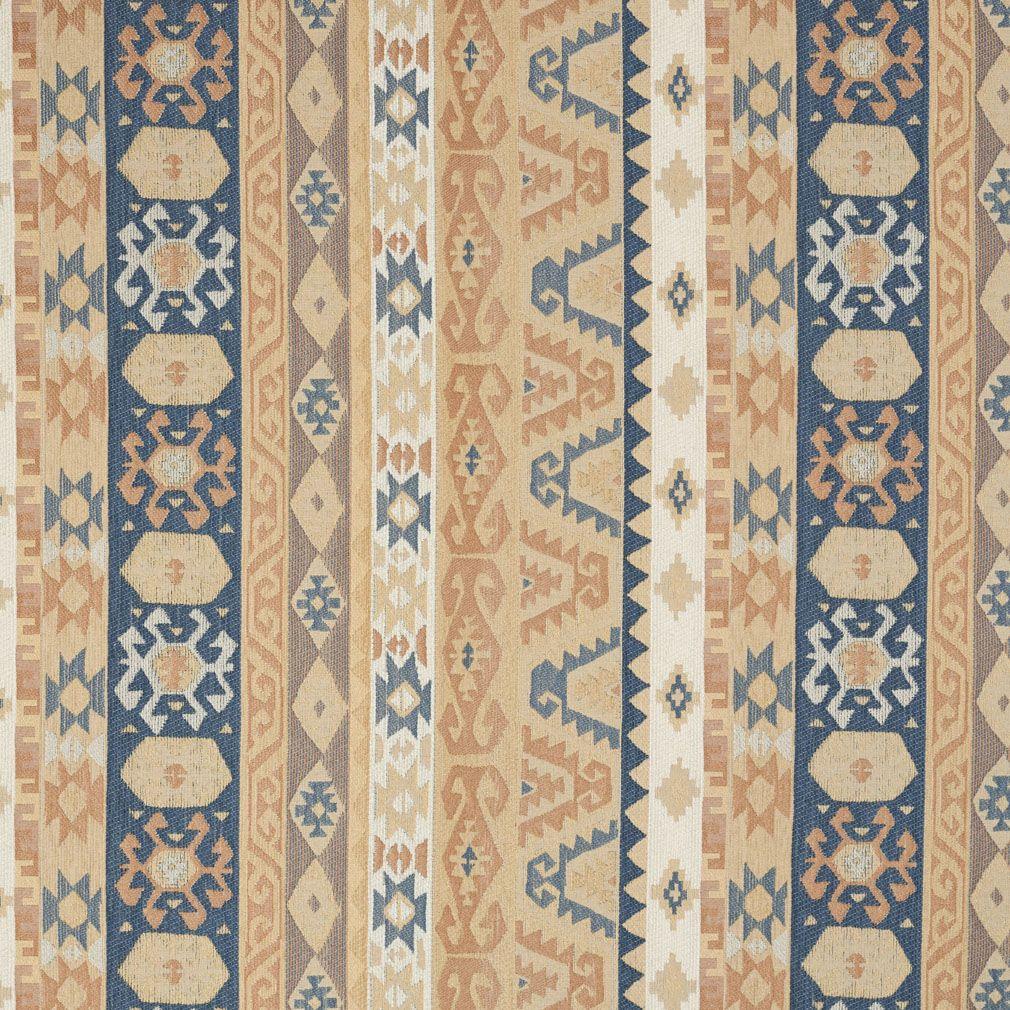 Aztec Sand Cf 9758 Southwest Upholstery Fabrics Pinterest