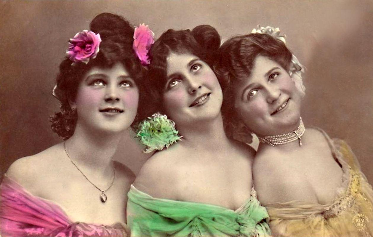 Free -_- freubels-freebies: Postcards