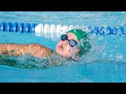 فوائد السباحة للجسم والنفس لا تعد ولا تحصى Youtube In 2020 Pool Float Outdoor Pool