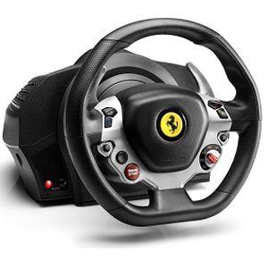 Tx Racing Wheel Ferrari 458 Italia Edition Racing Wheel Ferrari