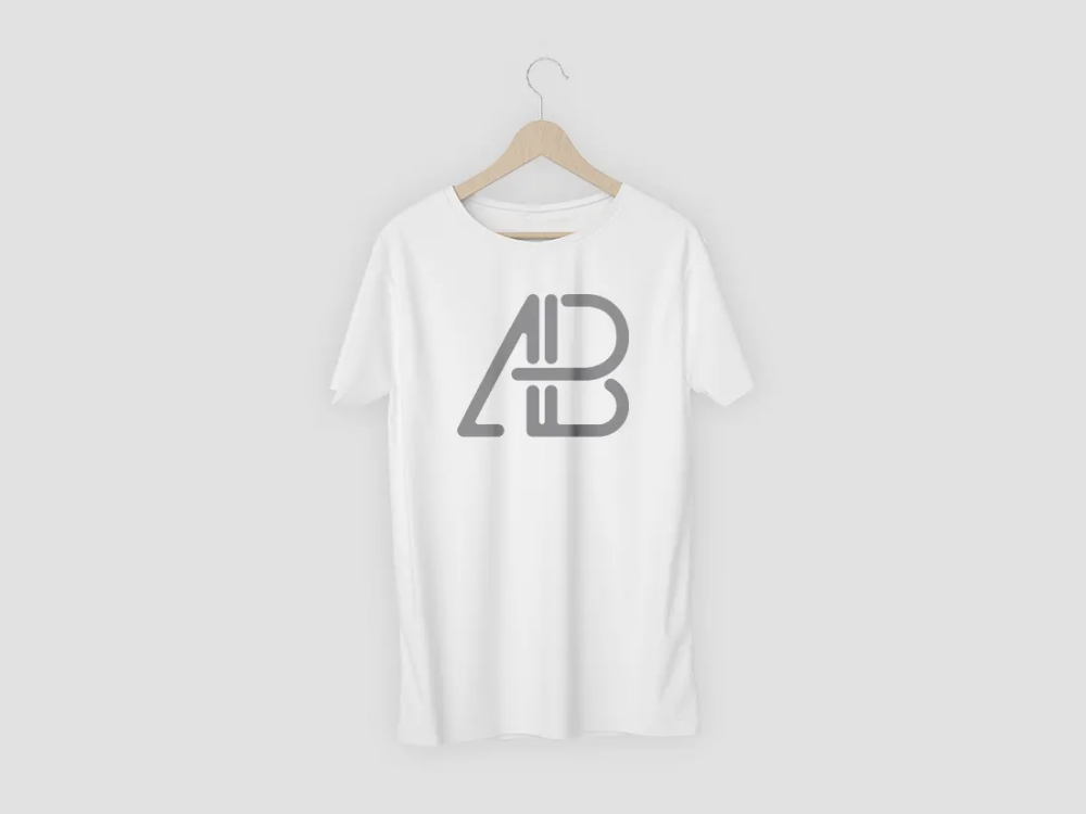 Download Free Mockups Anthony Boyd Graphics Clothing Mockup Shirt Mockup Tshirt Mockup