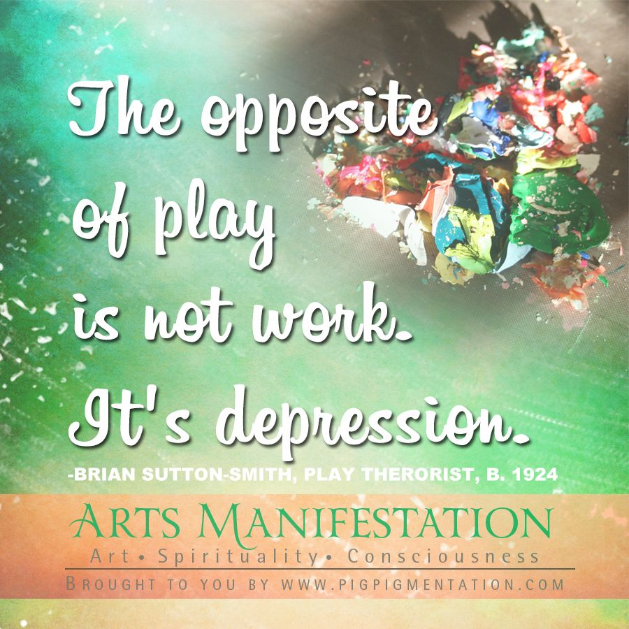 Keep Things Balanced With Arts Manifestation Classes By Alicia