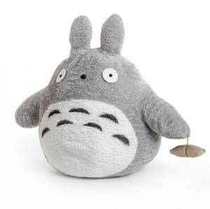 Toronto Toys Games Craigslist Totoro Plush Totoro Large Plush Toys
