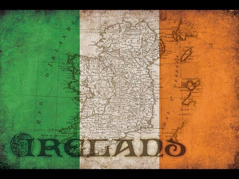 Over 1 Hour Of Some Fantastic Irish Celtic Music Sit Back And