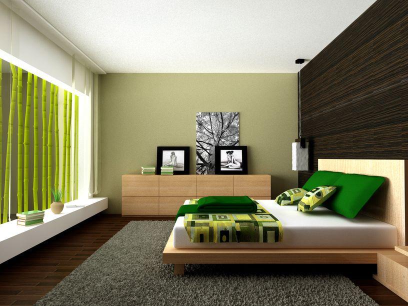 Amazing Modern Bedroom Ideas Modern Bed Furniture Modern Master Bedroom Decor Modern Bedroom Decor