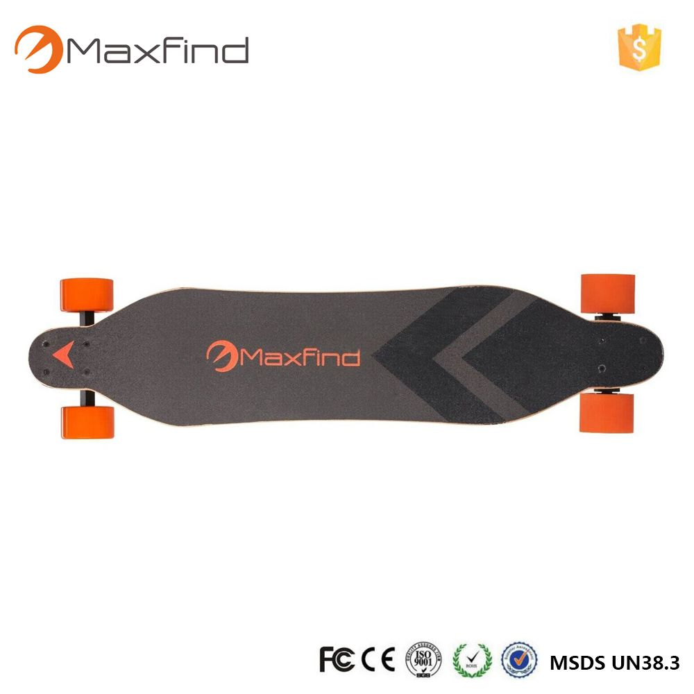 Find More Electric Scooters Information About Hoverboard
