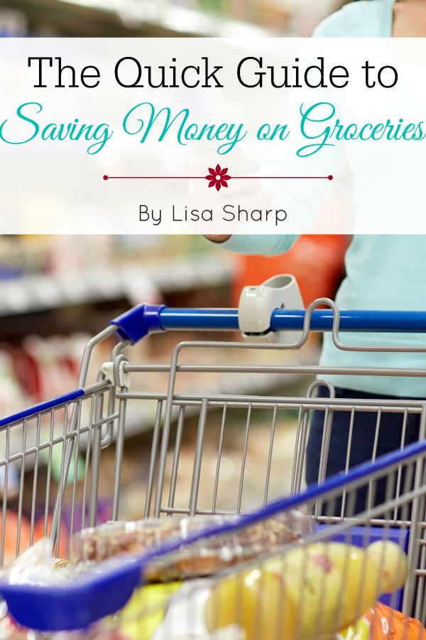 The frugal living guide array grocery shopping printable pack and guide frugal and frugal living rh pinterest fandeluxe Choice Image