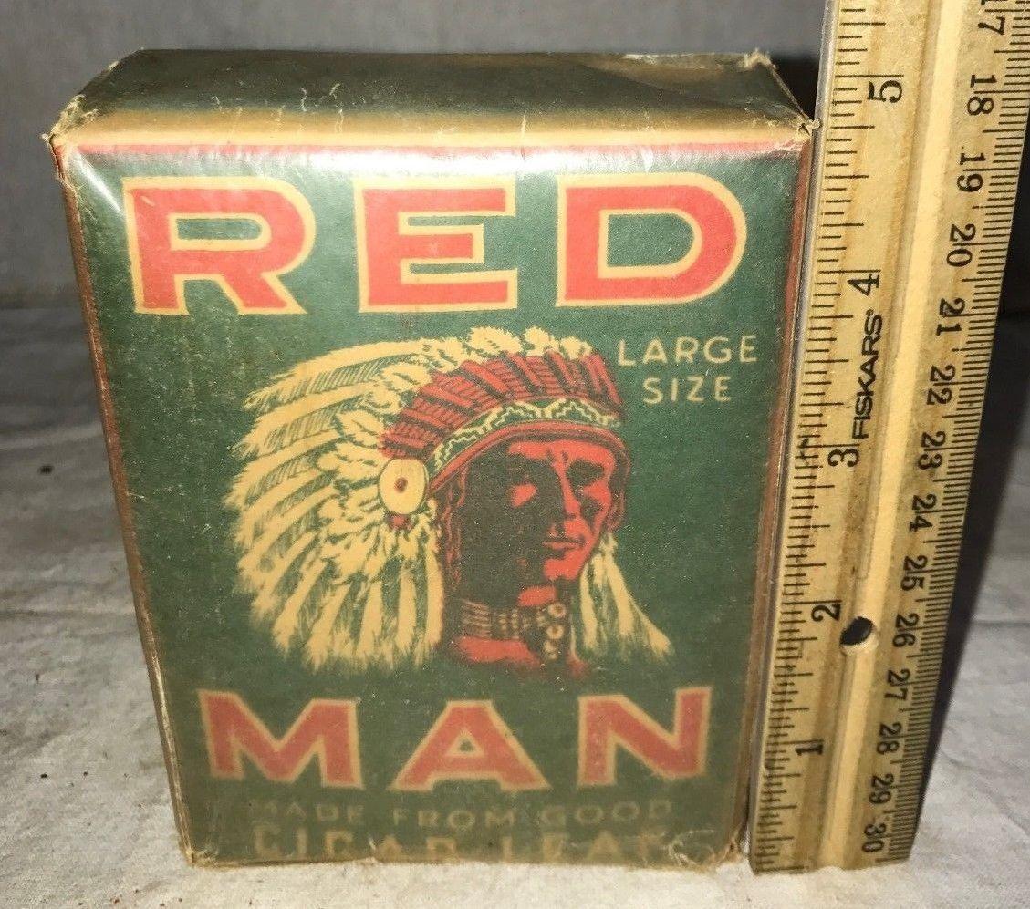 Pin on Harry Rag's Vintage Tobacco
