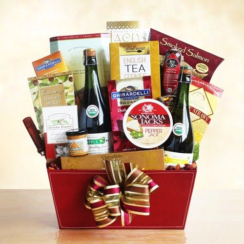Explore Birthday Gift Baskets Gifts And More
