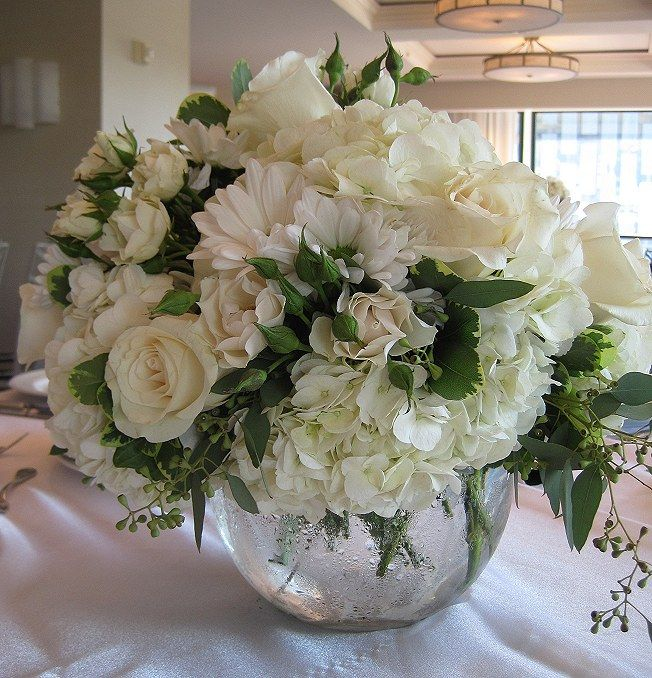 Wedding Reception Flowers Blumengarten Florist Pittsburgh Wedding Reception Flowers Flower Arrangements Wedding Centerpieces