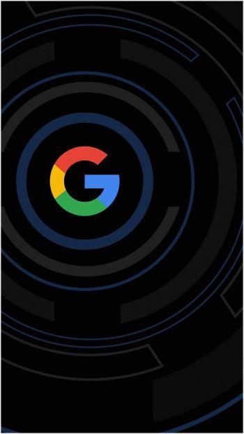 wallpaper google 0D, How To Change Google Chrome