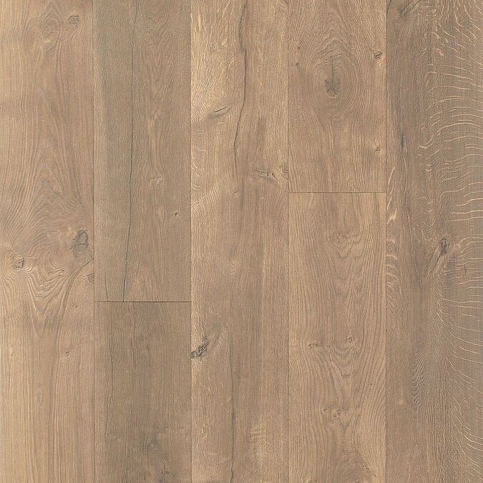 Oak 09903 Laminate Flooring Warehouse Tho In 2020 Laminate Flooring Wood Floors Wide Plank Waterproof Laminate Flooring