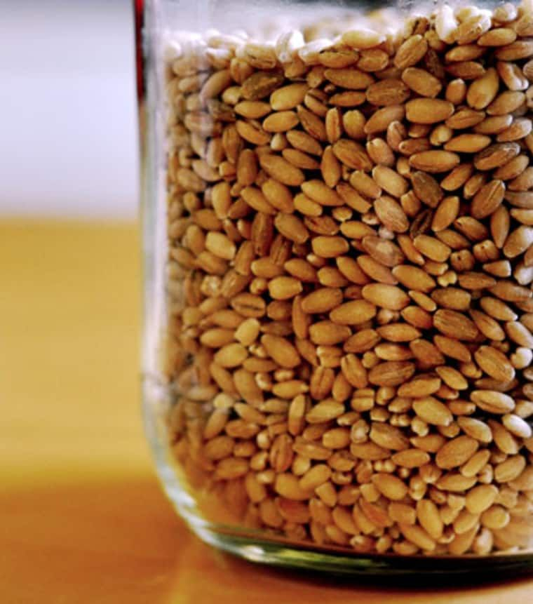 What's the Difference? Hulled vs. Pearl Barley (With