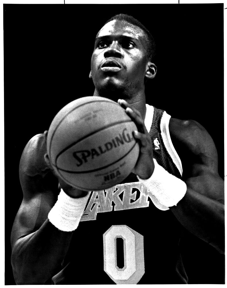 Orlando Woolridge Rare NBA s Pinterest