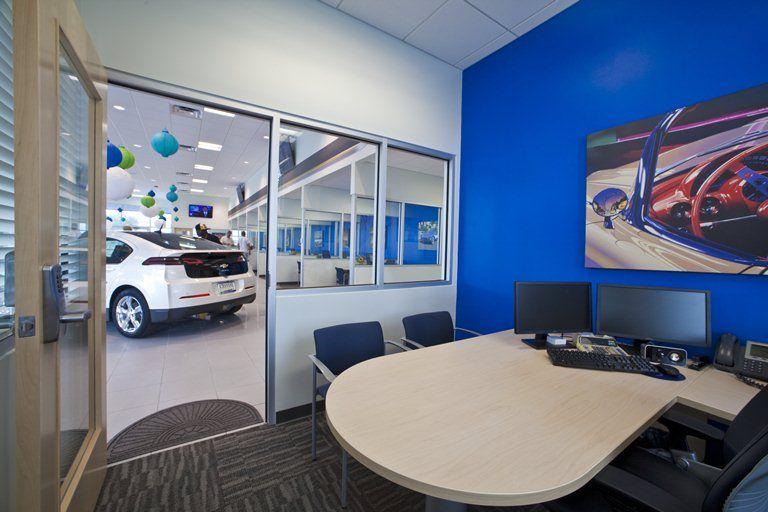 Crystal Chevrolet Auto Dealership Construction Suncoast Autobuilders Door Locks Home Decor Car Dealership Car Chevrolet