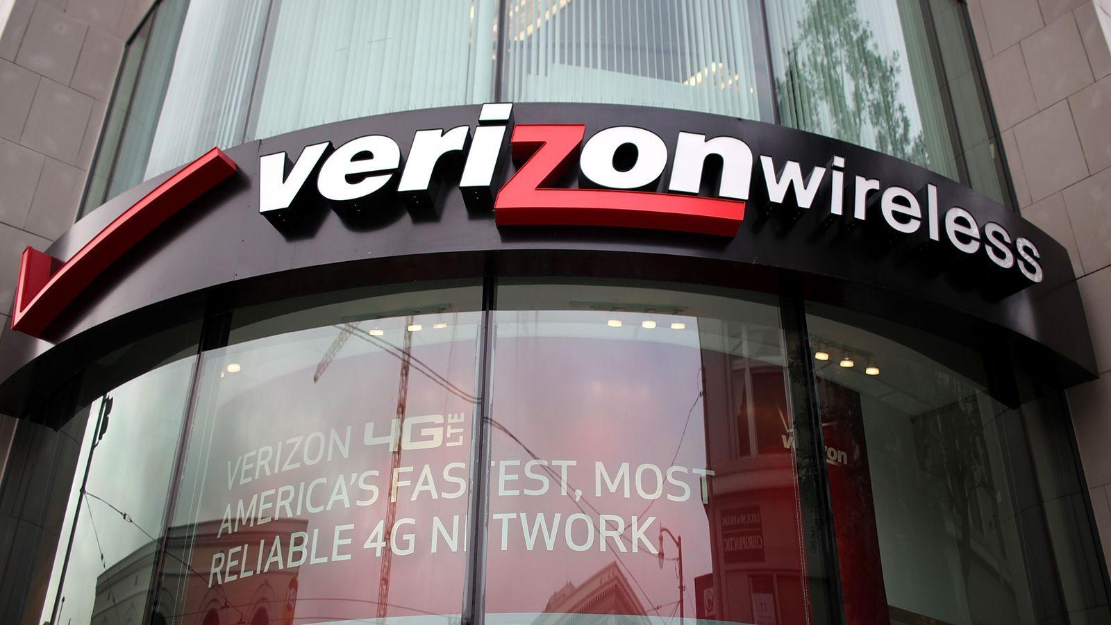 Verizon is doing away with contracts Verizon wireless