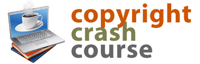 Teacher Resources for Learning about Copyright and Fair Use