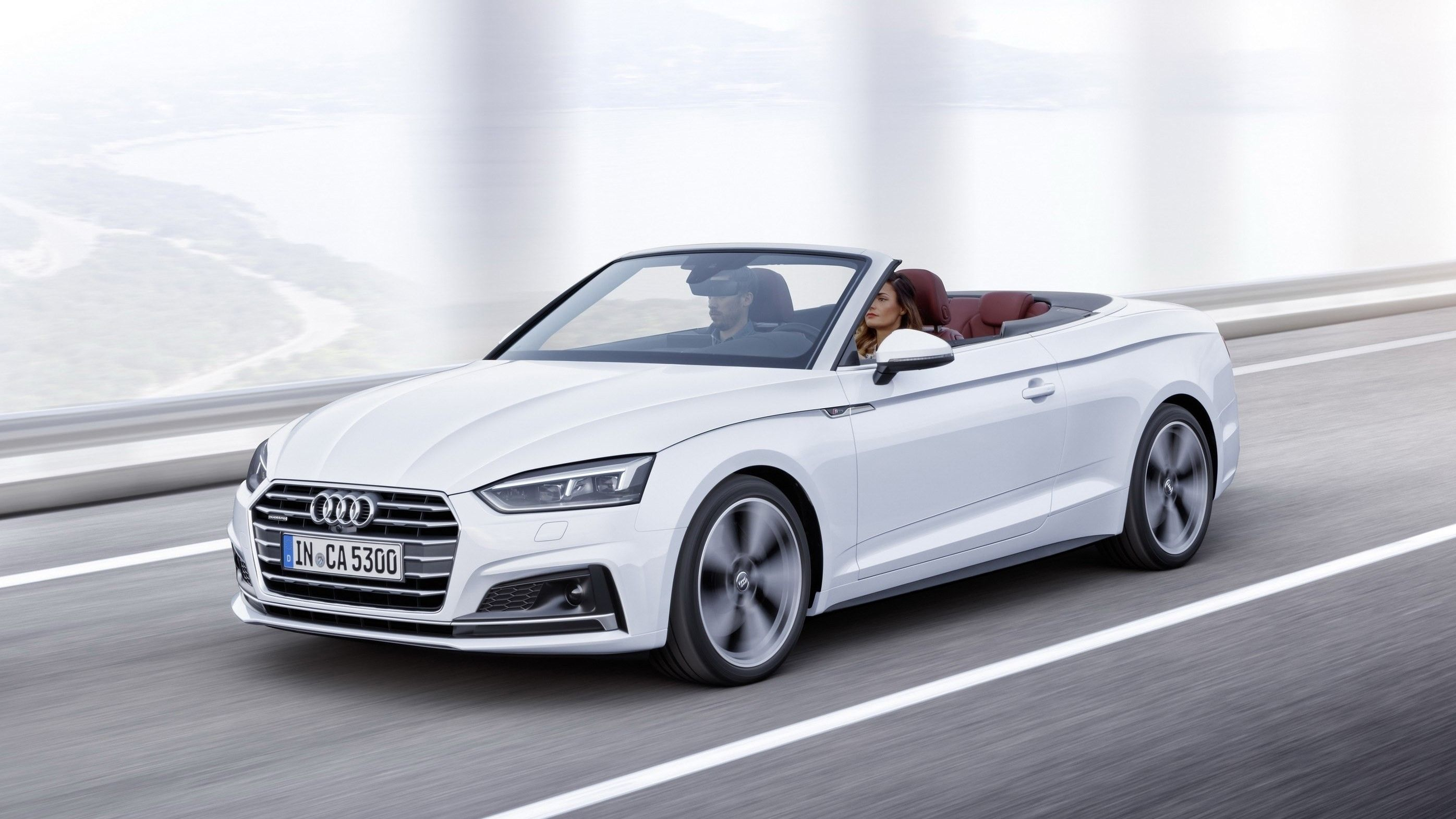 2019 Audi Rs5 Cabriolet Release Specs And Review Car Review 2018 Audi A5 A5 Cabriolet Audi S5