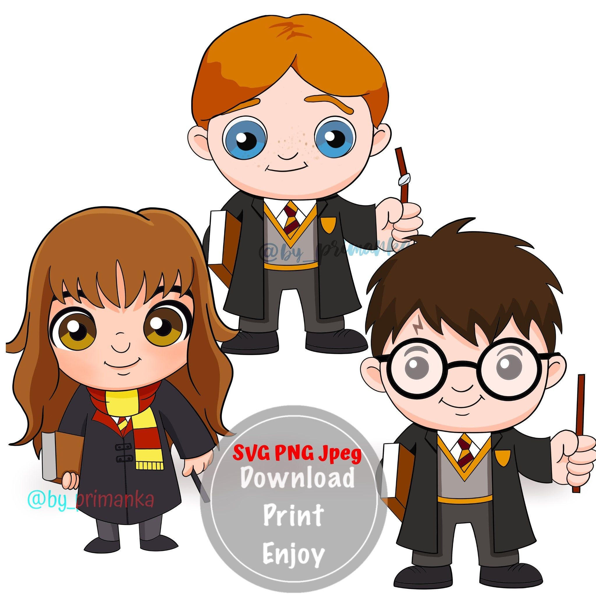 1376+ Aome.girls Love Harry Potter Svg for Silhouette