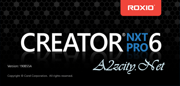 creator nxt 6 download