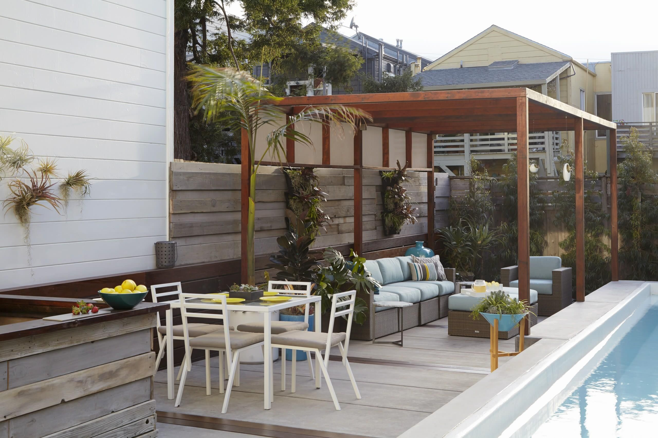Do it yourself patio design ideas and features patios landscaping do it yourself patio design ideas and features solutioingenieria Image collections