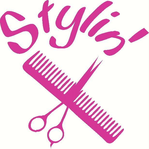 pin by randi burley on clipart pinterest cricut clip art and rh pinterest co uk hair stylist clipart hair stylist clipart images