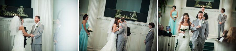 Keely Ryan West End Church Of Christ Nashville Wedding Photography Stai Nashville Wedding Photography Nashville Wedding Nashville Wedding Photographers