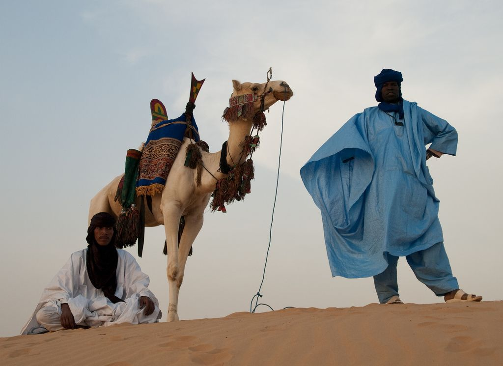 arabskie-i-afrikanskie-zhopi-foto-muzhiki-konchayut-babam-v-rot-i-na-litso