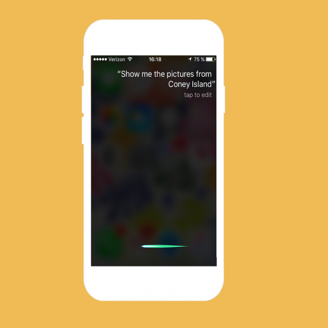 356d045ee6b163d5003bb6b6d0acb648 - How Do You Get Siri To Work On Iphone 6