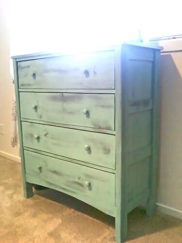 Best Patrick S Beach Cottage Dresser Dresser Plans Diy 400 x 300