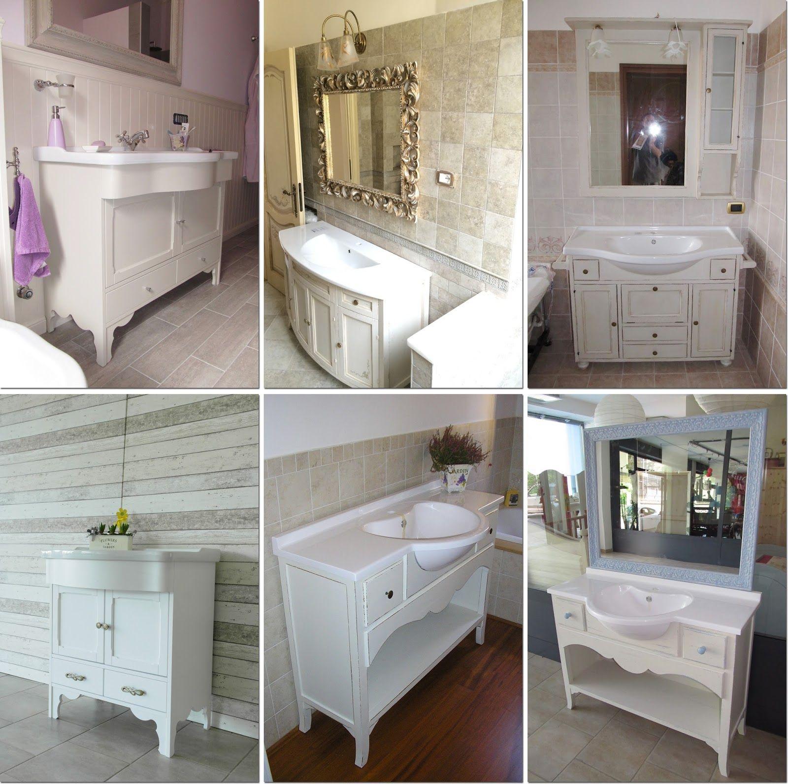 Mobile Bagno Con Colonna Lavatrice mobile bagno con lavabo e lavatrice con mobile colonna