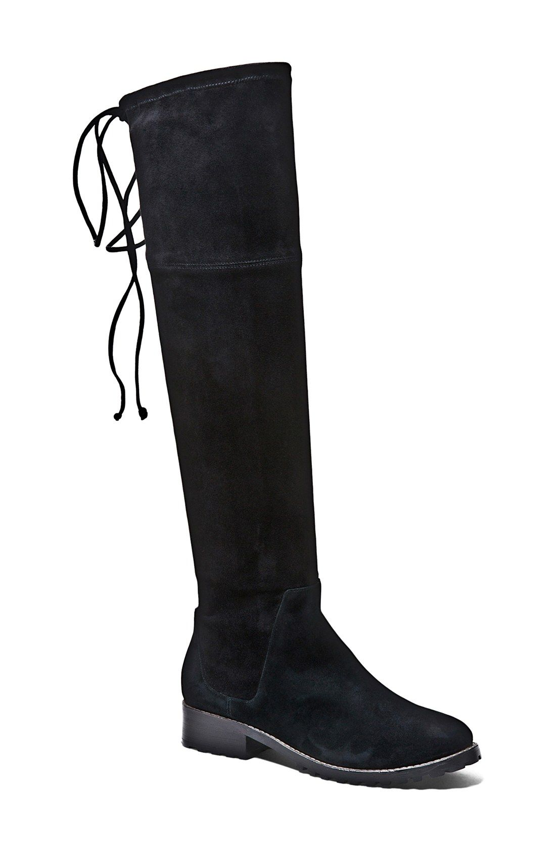 233e9833a94 Blondo 'Snow' Over the Knee Waterproof Boot (Women) | Celebrate ...