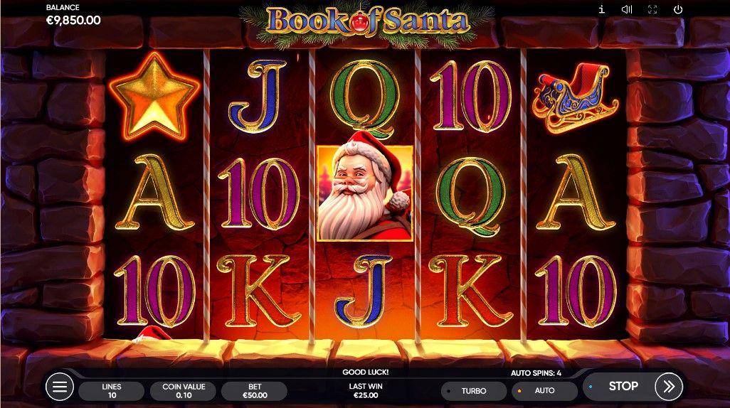 e-games online casino philippines | Casino, Kostenlos