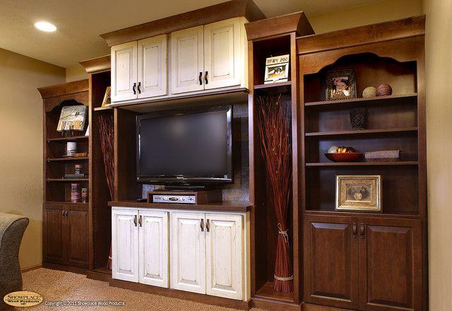 Holz Schränke Für Wohnzimmer - Holz-Schränke Für Wohnzimmer \u2013 Holz - wohnzimmer ideen mit holz