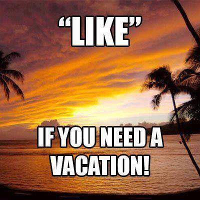 Urlaubsorte Urlaub Reise Angebote Luxus Reisen Autofahrten Lustige Bilder Need A Vacation Great Vacations Quotes