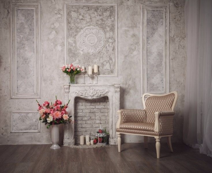 Interior Designers London V03625 This highend interior design