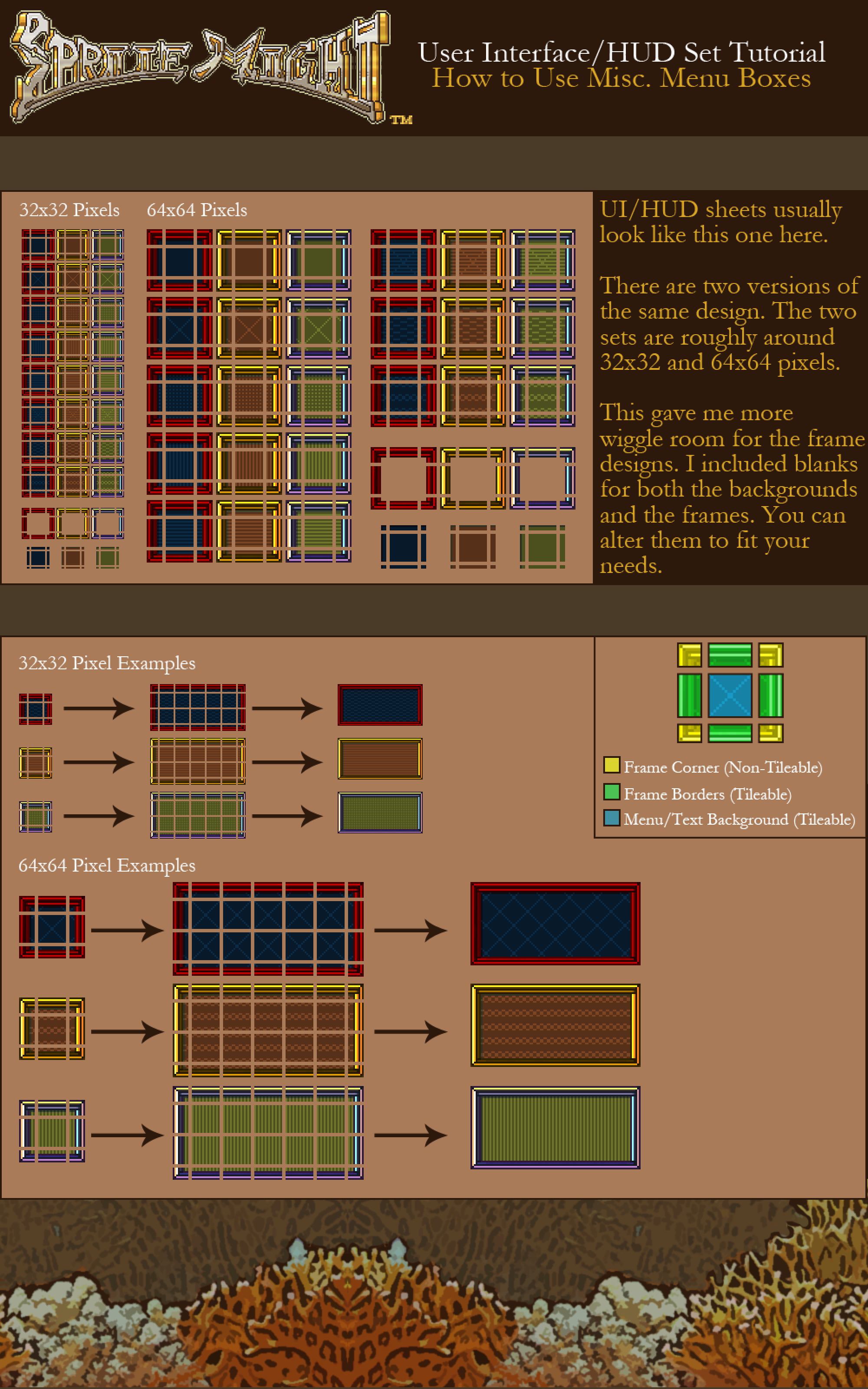 Pin by Cabit Dead on texture pack | Texture packs, Rpg maker