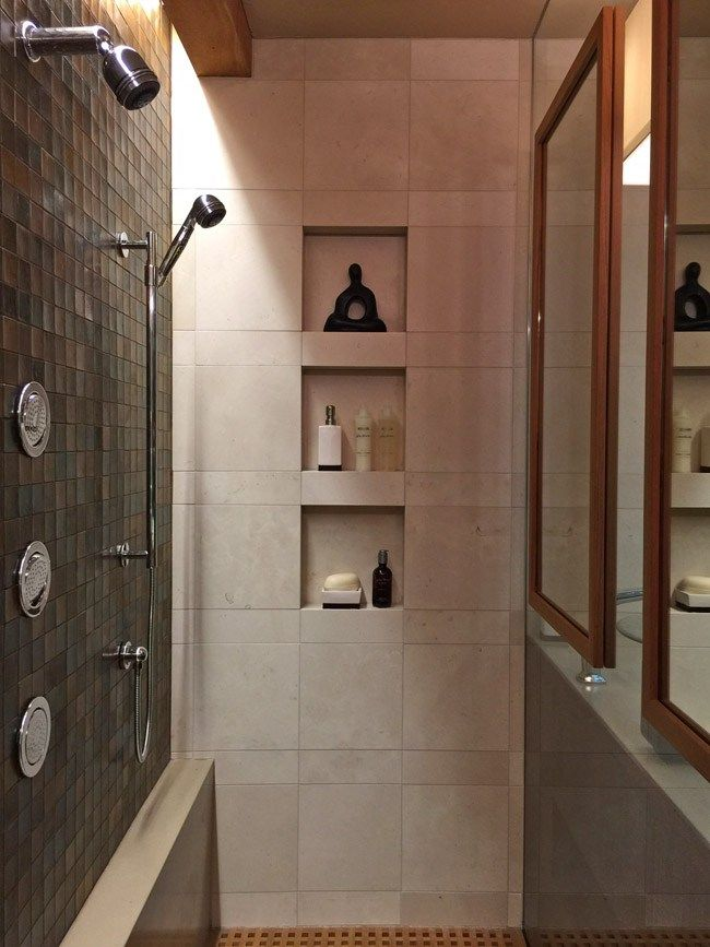 A Visit To The Kohler Design Center Kohler Wi Bathroom Accessories Luxury Modern Bathroom Design Bedroom Decor Lights
