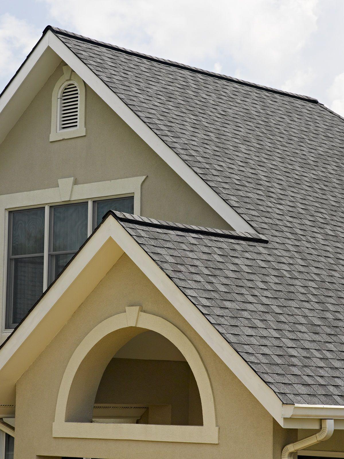 Best Landmark In Pewter Certainteed Roofing Residential 640 x 480
