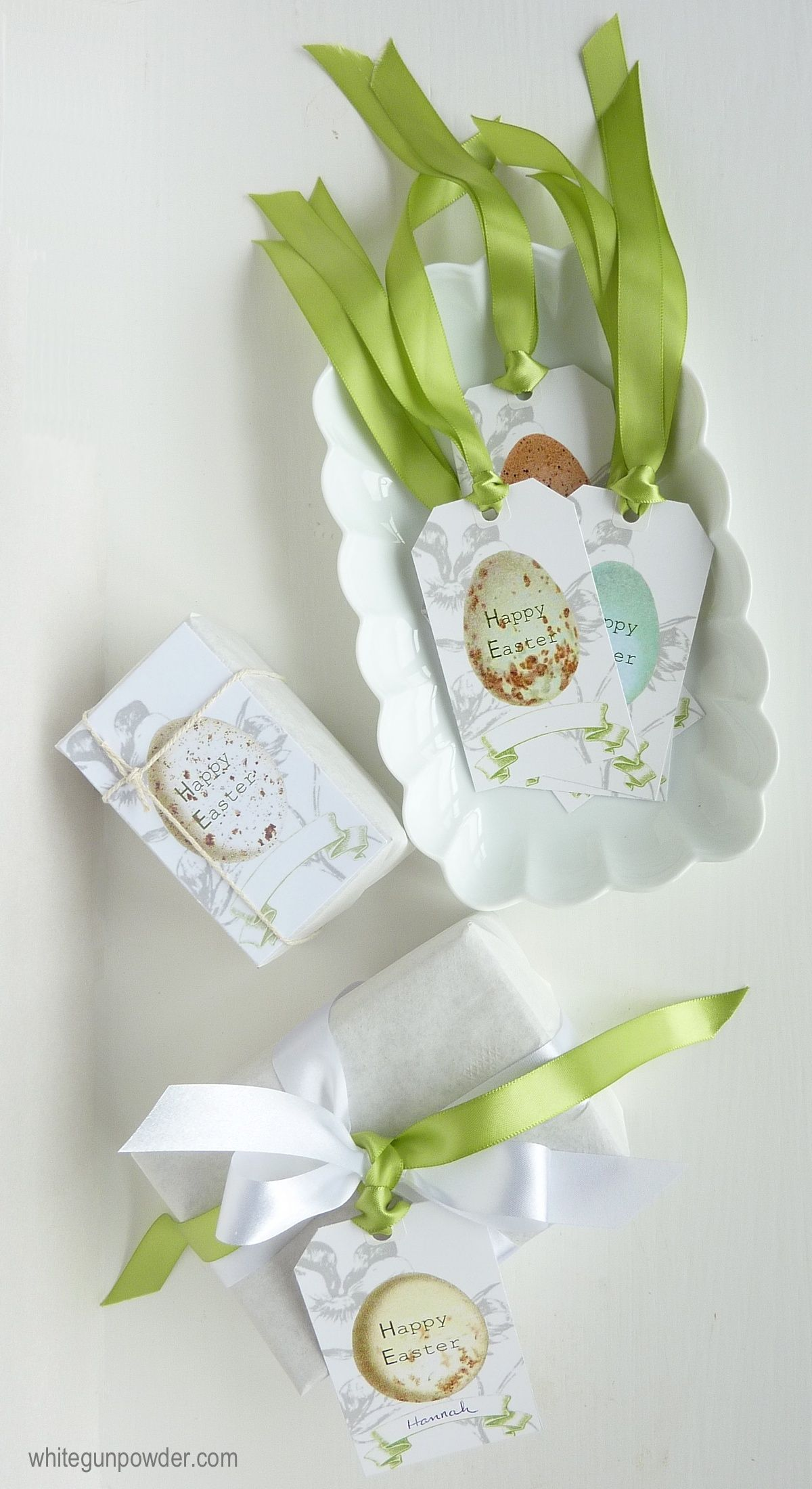 Free printable easter egg gift tags cards easter pinterest free printable easter egg gift tags cards negle Choice Image