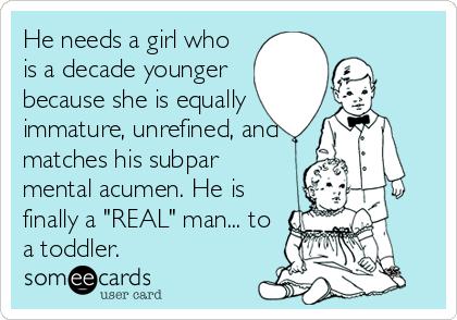Divorce Blog for Men - Divorce Support Blog for Men