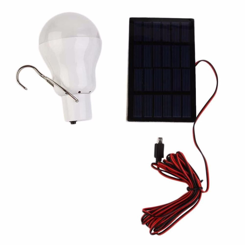 Nature Power Hanging Black 4 Led Solar Powered Shed Light With Remote Controller Is A Self Powered Light Tha Solar Shed Light Outdoor Solar Lights Solar Lights
